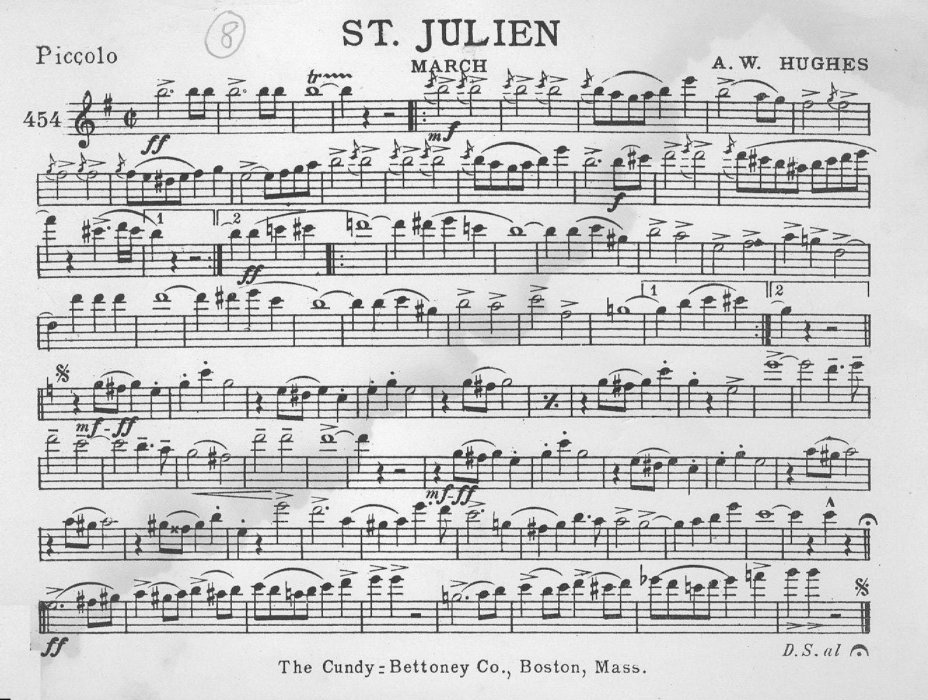 Index of /scanned/scanned music/Finished/St  Julian