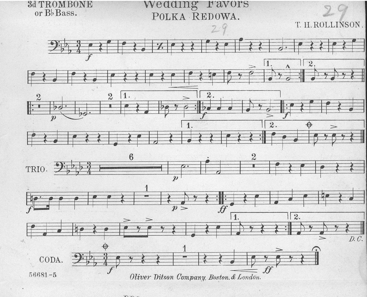 Index of /scanned/scanned music/Finished/Wedding Favors Polka Reowa